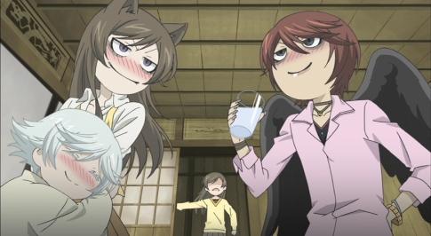 Kami-sama_Hajimemashita_-_OVA_073