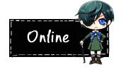 online (2)
