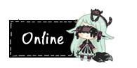 online (4)